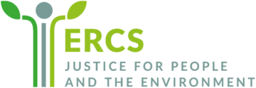ERCS Justice for People and the Environment